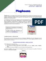 Software Plaphoons