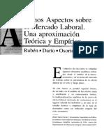 1152-Texto del artículo-3698-1-10-20120712