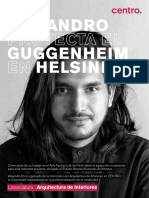 Arquitectura-de-Interiores-CENTRO.pdf