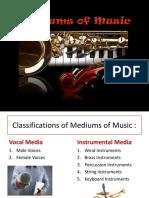 MEDIUMS-OF-MUSIC.pptx