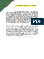 Caso-Practico-del-tercer-parcial-2019.doc