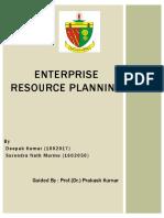 ERP2.2