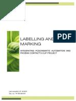 UK_Tutorial_MarkingAndLabelling.pdf