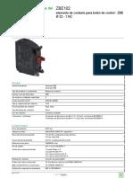 Harmony XALD_ XALK_ZBE102.pdf