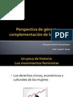 Perspectiva_de_genero_iguales_pero_difer.pdf