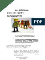 IPERC-EN-MINERIA-.pdf