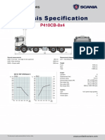 P410CB-8x4.pdf