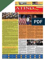 El Latino de Hoy Weekly Newspaper of Oregon | 10-30-2019