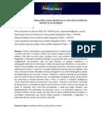 122236 Eutanasia Conversacoes Com a Bioetica e Conceituacoes Da Morte e Do Morrer