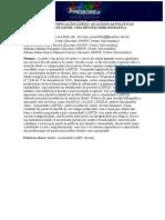 121841 Desafios Da Populao Lgbtq Ao Acesso as Politicas Publicas de Sade Uma Reviso Bibliogrfica