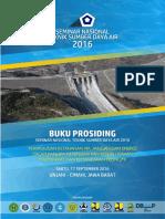 Semnas_Teknik_Sumber_Daya_Air.pdf