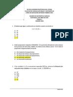 5. Matemáticas Básicas_V0