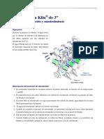 3 SK Manual Mantenimiento 2007 Sp