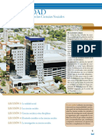 Leccion 1-LT Segundo Bachillerato 0 .PDF
