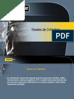 CONDICIONES DE MONITOREO.ppt
