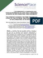 237-535-1-SM.pdf