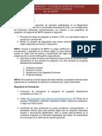 REQUISITOS DE POSTULACIÓN Y ADMISIÓN MG. EN MISIÓN.pdf