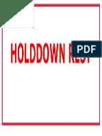 Text sta.pdf