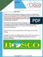 AC EXAM PDF-IBPS RRB PO-CLERK 2019(Jan-Sep2019).pdf
