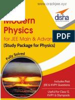 MODERN PHYSICS (www.crackjee.xyz).pdf