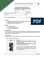 2184623_Introduccion a La Ingenieria