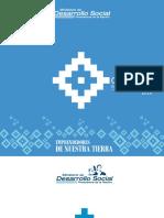 Cat--logo-de-compras-inclusivas-Emprendedores-de-Nuestra-Tierra-2015.pdf