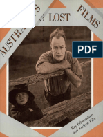 australias_lost_films.pdf
