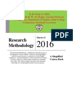 Simplified_Course_Book_of_Research_Metho.pdf