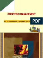 3-Chap1-PDF