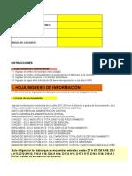 Instrumento Análisis Financiero