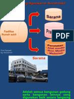 1. Management Fasilitas Di Rumah Sakit 1