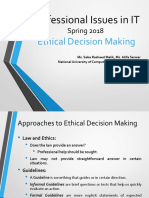 PIT_Lecture 6-EthicalDecisionMaking.pdf