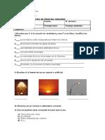 prueba sonido 3 basico.pdf