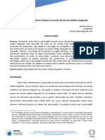 ABEM 2017 - Apreciação musical como prática curricular.pdf