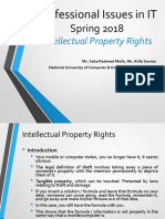 PIT_Lecture 8-IP Rights