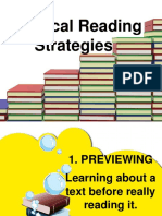 Dev. Read Strategies1