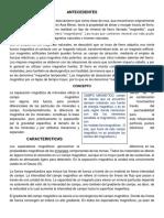 CONCENTRACIÓN MAGNÉTICA.pptx.docx