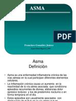 ASMA_GINA_UVM2°PARCIAL