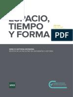 23043-48854-1-PB.pdf