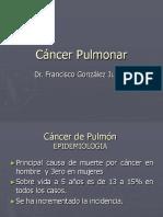 C_ncer_Pulmonar2°PARCIAL