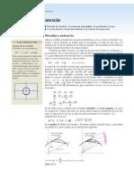 12.3 velocidad y aceleracion.pdf