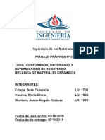 TPN°6 Ingenieria  de los materiales