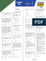 OLIMPIADAS CHICLAYO N°2 - 1RO SECUNDARIA (1)