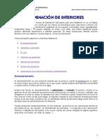 ILUMINACION DE INTERIORES.docx
