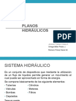 114098683-PLANOS-HIDRAULICOS