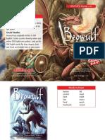 raz_lu26_beowulf_clr.pdf