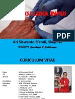INFEKSI LUKA INFUS.pdf