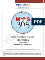 750400457d1f0-mains-365-economy-iii