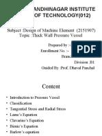 Lames Equation & Justification.pdf