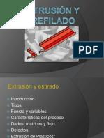 161534292-13-Extrusion.pdf